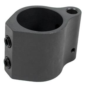 "Diamondhead Low Profle Gas Block - .750"" Diameter"