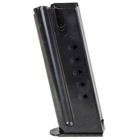 Magnum Research Desert Eagle Magazine .44 Magnum 8/rd Black Steel