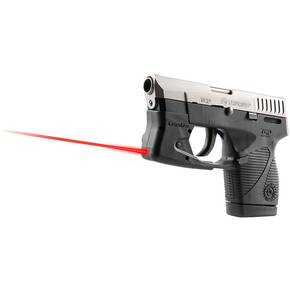 LaserLyte Gun Sight Trainer  - Taurus TCP/Slim (UTA-TA)
