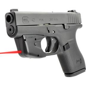 LaserLyte Gun Sight Trainer Glock