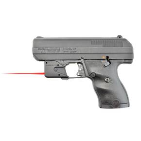 LaserLyte Laser Sight Trainer Hi-Point® 9/380/40/45 (UTA-HAB)