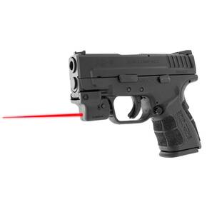 LaserLyte Gun Sight Trainer Universal Rail Mount (UTA-FSL)