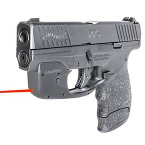 LaserLyte Gun Sight Trainer for Walther Arms PPS M2 M1 (UTA-M2)