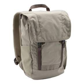 VertX Last Call Backpack - Hard Khaki