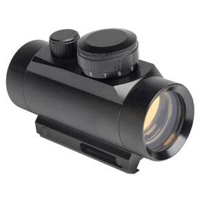 Hatsan Optima 1X30 Red Dot Open Reflex Sight