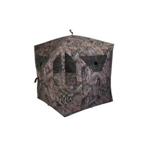 Element Blind Mossy Oak Break-Up Country