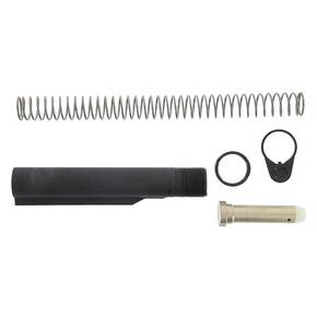 Alex Pro Firearms Mil Spec Buffer Tube Assembly