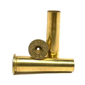 Jamison Unprimed Rifle Brass .40-60 Win 100/ct