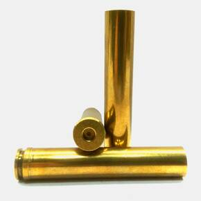 Jamison Unprimed Rifle Brass .577 Nitro Exp 100/ct