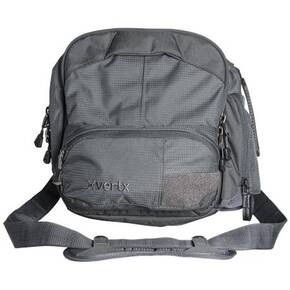 Vertx EDC Essential Bag - Gen II in Smoke Grey