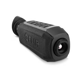Flir Scion PTM166 Thermal Vision Monocular 320x240 60Hz 25mm