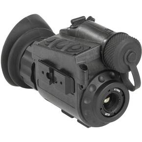 FLIR Breach PTQ136 MultiFunctional Thermal Imaging Monocular - 320x256 VOx Microbolometer