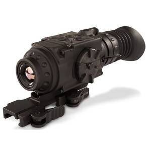 FLIR Thermosight Pro Thermal Imaging Weapon Sight - 1.5-6x19mm  (30 Hz)