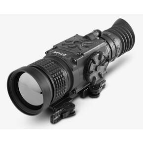 FLIR ThermoSight Pro PTS536 Thermal Imaging Weapon Sight -  4-16x50 Boson Core 320x256