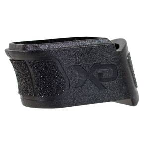 Springfield Armory Extended Magazine Sleeve for XD Mod.2 .45 ACP