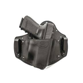Fobus Universal Inside the Waist Band Holster