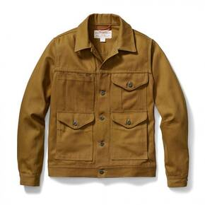 Filson Short Cruiser Jacket