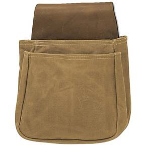 Filson Rugged Twill Shot Shell Bag