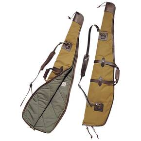 "Filson Scoped 48"" Gun Case"