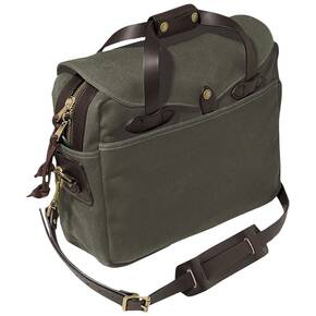 Filson Large Briefcase Computer Bag
