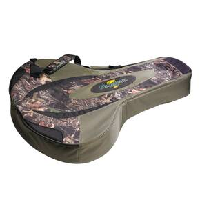 "Flambeau Soft Crossbow Case - 43"" L x 35"" W x 15"" H"