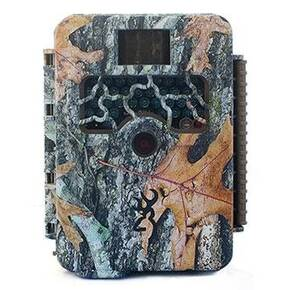 Browning Range Ops XV Trail Camera - 10MP