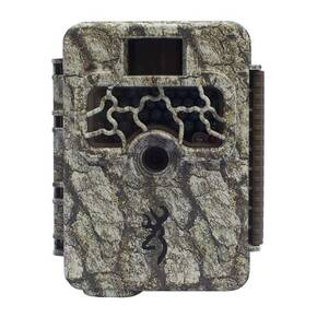 Browning Command Ops-14 Trail Camera 14MP