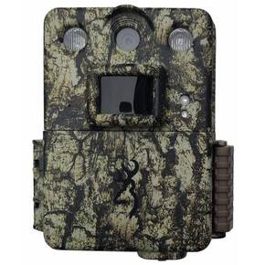 Browning Command Ops Pro 720p HD Trail Camera - 14MP