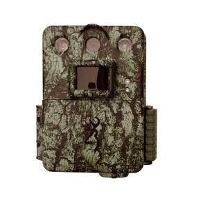 Browning Command Ops Pro Trail Camera 14MP - Mossy Oak Obsession