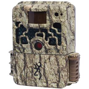 Browning Strike Force Sub Micro Series Trail Camera - 10MP