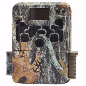 Browning Trail Camera - Strike Force 850 Extreme with Infrared LED Night Illumination 16MP