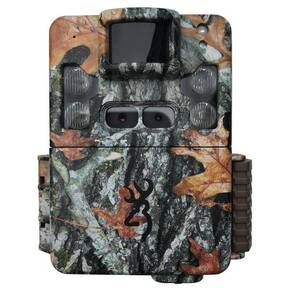 Browning Trail Camera - Strike Force Pro XD Dual Lens 1080p Full HD