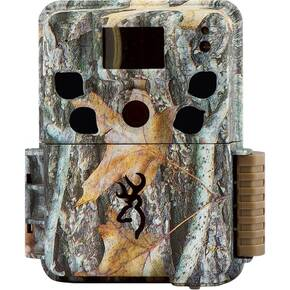 Browning Trail Camera Dark Ops Pro 18MP 1.5 Color Viewer