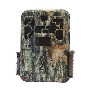 Browning Trail Camera - Recon Force Advantage with 120' Night Flash Range & FHD Video, 20MP