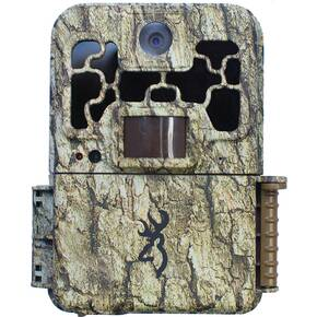 Browning Spec Ops Full HD Series Trail Camera  - 10MP