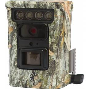 Browning Defender 850 Long Range IR Flash Trail Camera - 20MP