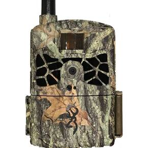 Browning Defender Wireless Pro Scout Cellular Trail Camera 16MP (AT&T Enabled)