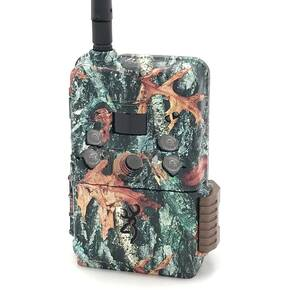 Browning Defender Wireless Pro Scout Cellular Trail Camera 18MP (AT&T Enabled)