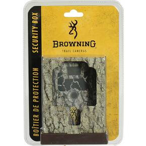 Browning Trail Camera Security Box for Spec Ops Recon Force & Command Ops Series