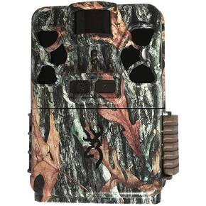 Browning Recon Force Patriot FHD Trail Camera