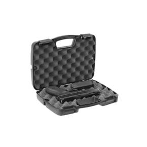 Plano SE Series Pistol/Accessory Case