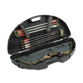 "Plano Gun Guard SE 44 Bow Case - 43.09"" x 15.3"" x 8"""