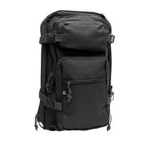 Glock Back Pack-Black