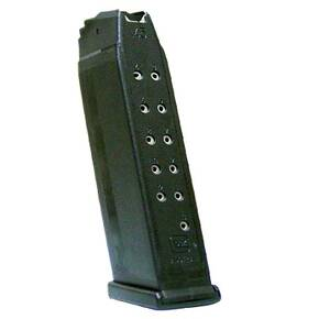 Used Factory Glock 21 Magazine .45 ACP 13/rd
