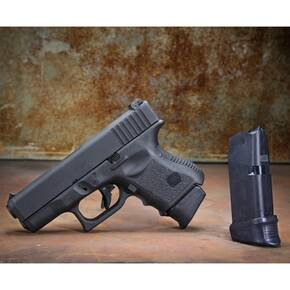 Pachmayr Grip Extender Smith & Wesson Shield 9mm