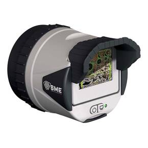 SME Wifi Spotting Scope Hi-resolution Cam with Screen