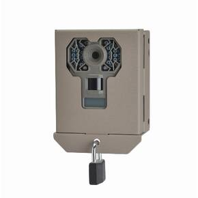 GSM Security/Bear Box for G Pro Series