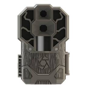 StealthCam 4K Series Trail Camera - 30MP Ultra Hi Res Performance / 4K Ultra HD Video