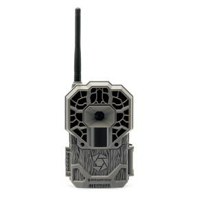Stealth Cam FUSION Wireless Trail Camera ATT -  26MP