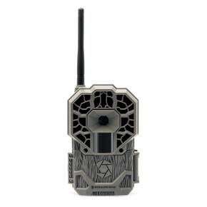 Stealth Cam FUSION Wireless Trail Camera VERIZON - 26MP